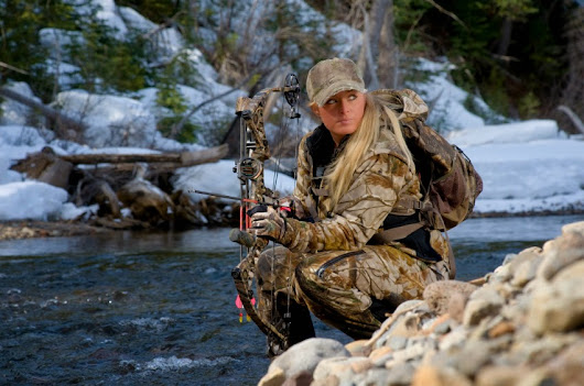 Quality Water Filters 4 You: Hunting Trips Without Drinking Water Illness Quality Water Filters 4 You