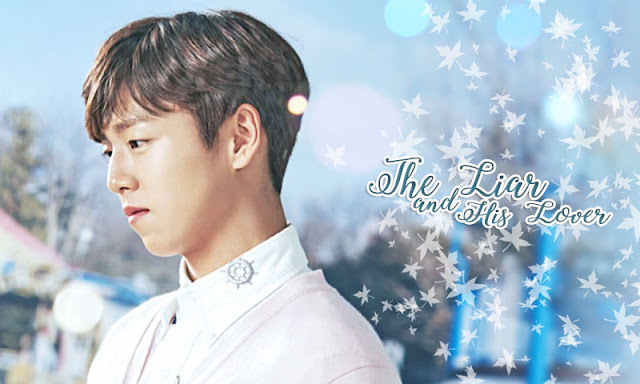 Drama Korea The Liar and His Lover