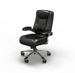 Mayline UL330M Office Chair