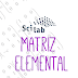 Matriz elemental
