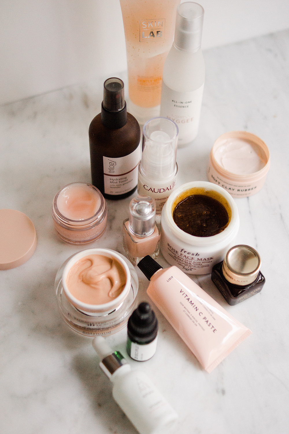 Winter-skincare-favourites-Barely-There-Beauty-blog