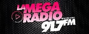 La Mega Radio en directo - Escuchar Online
