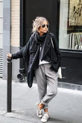 tren-fashion-wanita-bertubuh-pendek