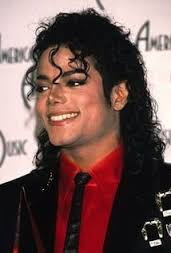 Download kumpulan Lagu Michael Jackson Full Album Mp3