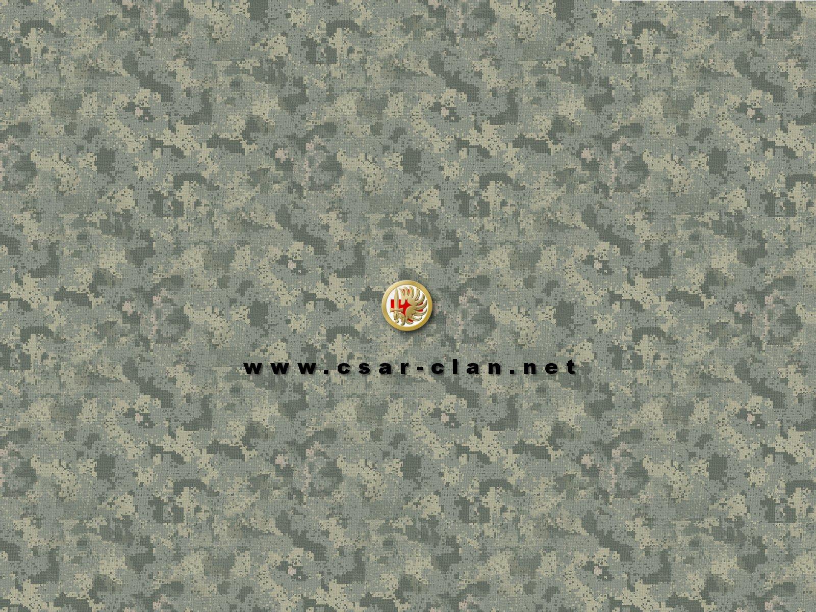Digital Camouflage Wallpaper Hd Wallpapers
