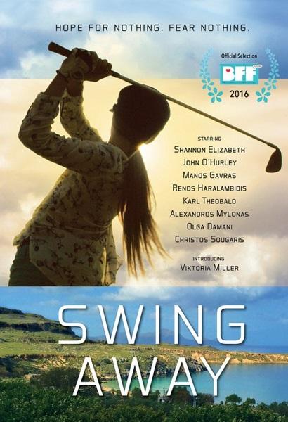 Film Swing Away 2017 Bioskop
