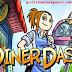 Diner Dash Permainan Untuk Cewek