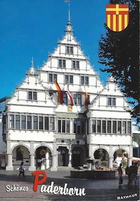 Hanse Paderborn