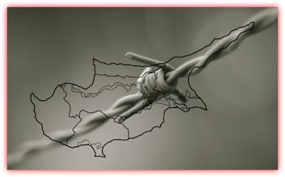 Αν δεν σκοπεύεις να επιστρέψεις: Κατεχόμενη πατρίδα και τέχνη Απελευθέρωσης