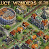 DomiNations Wonder Guide: Tips Memilih Wonder di DomiNations