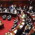 Senado votó por unanimidad creación de Fondo COVID-19, este lo vota Diputados