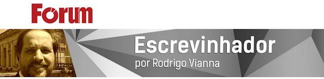 http://www.revistaforum.com.br/rodrigovianna/palavra-minha/38093/
