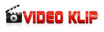 https://www.youtube.com/watch?v=LdH7aFjDzjI&spfreload=5
