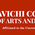 Avichi College of Arts and Science, Chennai, Wanted Assistant Professor / Librarian / Physical Director