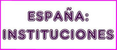 http://cplosangeles.juntaextremadura.net/web/sexto_curso/sociales_6/espana_instituciones_6/espana_instituciones_6.html