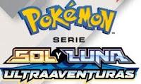 Pokémon Sol Y Luna Ultra Aventuras Español Latino [Ver Online] [Descargar]