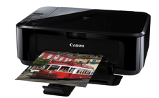 Canon PIXMA MG3140 Driver Free Download - Windows, Mac, Linux