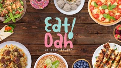 Mau Makan Enak Buat Usaha Kuliner