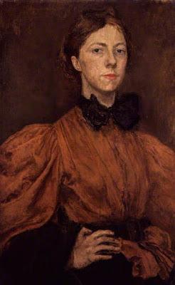 Autoportrait (1900), Gwen John.jpg