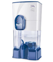 Pureit Classic 14 Litres Gravity Based Water Purifier For Rs 1319