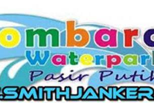 Lowongan PT. Sapadia Wisata Boombara Waterpark Pasir Putih Maret 2018