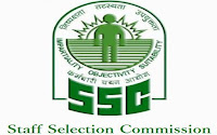 SSC MTS Results