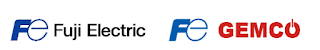 Fuji Electric Expands Business Operations in India