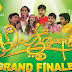 Kairali TV Kutti Patturumal 2 Grand Finale on 21 December 2014