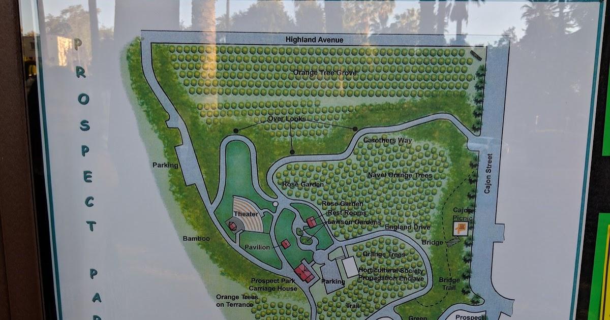 Cartonerd: A new map in prospect on