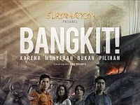 Download Film Bangkit (2016) DVDRIP