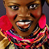 """Wiyaala features on BBC's list of """"Celebrated African Women, 2018"""""""