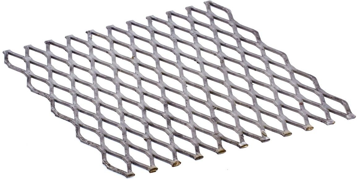 expanded metal murah Gresik