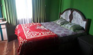 kamar 5 lantai 2