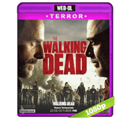 The Walking Dead (S08E01) Web-DL 1080p Audio Dual Latino/Ingles 5.1