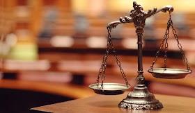 法律系前途與理想,給想讀 Law 的一封信 (下)