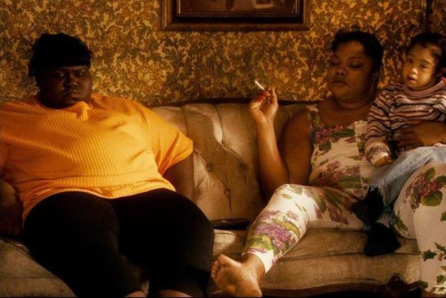 Preciosa - 5 filmes que abordam feminismo