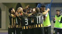 الإتحاد يحقق فوز مثير على نادي الإتفاق بهدفين لهدف في الجولة العاشرة من الدوري السعودي