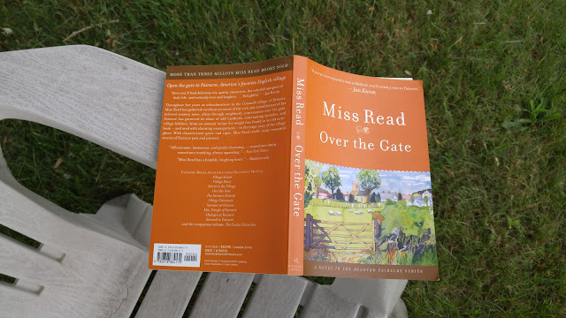 book-miss read