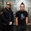Lirik Lagu Blink-182 - Bored To Death