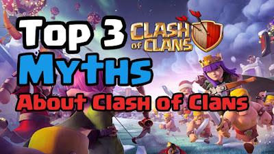 Clash Of Clans TH10 Upgrade Order 2018   www clashpedia com