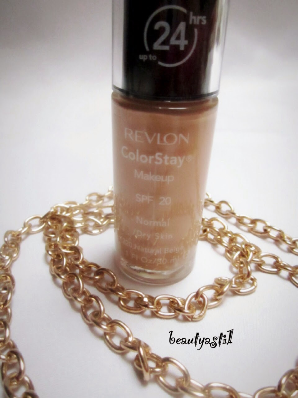 revlon-colorstay-foundation-natural-beige-review.jpg