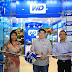 Western Digital reopens its refresh WD Digital Life Store in SM North EDSA - The Annex