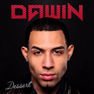 Lagu Mp3 Dessert Dawin Paling Hits