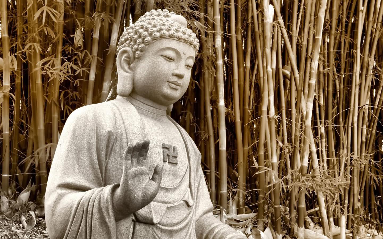 Lord Buddha HD Wallpapers   Movies Songs Lyrics