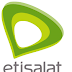HOW TO GET 1GB ON ETISALAT