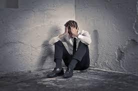 Sakit Buah Pinggang Kronik? Bagaimana Cara Untuk Mengatasinya?