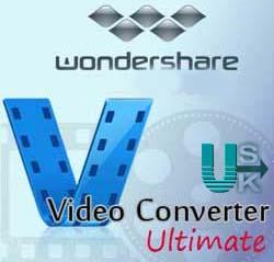 wondershare video converter free download full version for mac