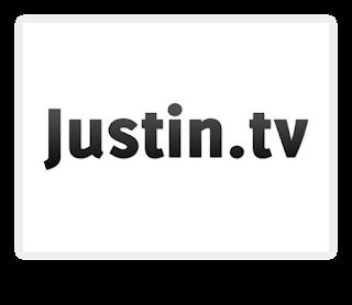 Canli Maçlarin Yeni Kaynaği Justin tv