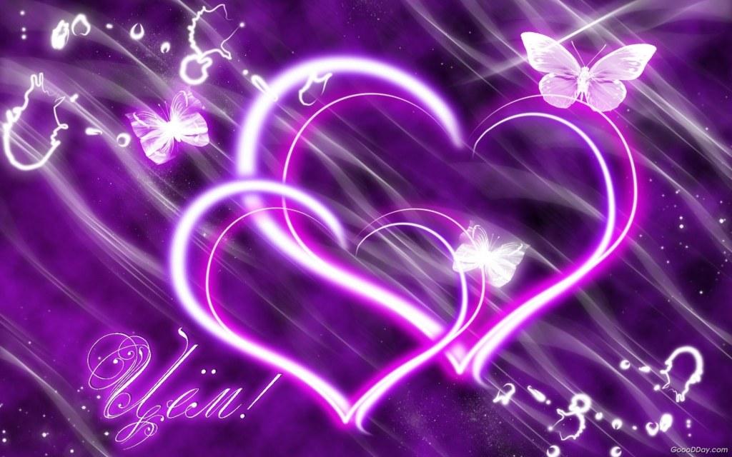 Ảnh đẹp tình yêu làm hình nền Ảnh Đẹp không thời gian