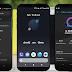 Download e Instale a Rom dotOS 2.5 Android 8.1  Para Moto G5S (montana)
